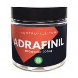 Adrafinil-jar