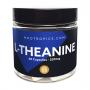 LTheanine-jar