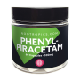 Phenylpiracetam-jar