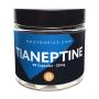 Tianeptine-jar