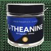 JejDoLFSDkexBRfBV9wE_medium_LTheanine-jar.png
