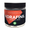 medium_Adrafinil-jar
