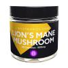lions-mane